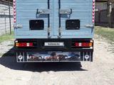 ГАЗ ГАЗель 2006 года за 4 900 000 тг. в Шымкент – фото 5