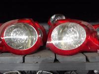 Задние фонари на Volkswagen Passat b6 универсал, б у оригинал… за 20 000 тг. в Алматы