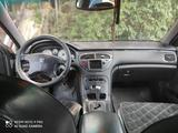 Peugeot 607 2001 года за 1 500 000 тг. в Алматы – фото 3