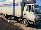 DAF  45 1992 года за 5 800 000 тг. в Нур-Султан (Астана) – фото 2