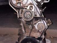 Матор Пассат б5 + турбина 1.8 2002г за 100 000 тг. в Шымкент