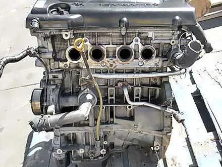 Двигатель на Тойота Камри Toyota Camry 30 за 94 648 тг. в Алматы