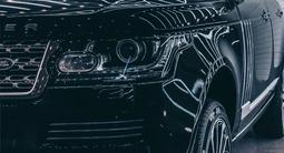 Land Rover Range Rover 2015 года за 32 000 000 тг. в Нур-Султан (Астана)
