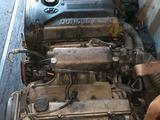 Двигатель привозные Корея за 210 000 тг. в Алматы – фото 3