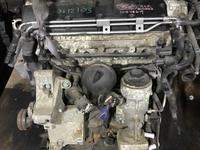 Двигатель AXR за 300 000 тг. в Нур-Султан (Астана)