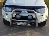 Mitsubishi L200 2012 года за 6 999 999 тг. в Алматы – фото 2