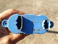 Резистор печки на Touareg за 7 000 тг. в Алматы