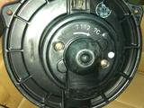 Моторчик печки за 40 000 тг. в Алматы – фото 2