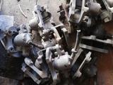 Тормозные супорта ваз за 3 000 тг. в Рудный