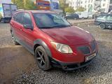 Pontiac Vibe 2007 года за 3 800 000 тг. в Нур-Султан (Астана)