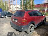 Pontiac Vibe 2007 года за 3 800 000 тг. в Нур-Султан (Астана) – фото 2