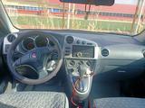Pontiac Vibe 2007 года за 3 800 000 тг. в Нур-Султан (Астана) – фото 5