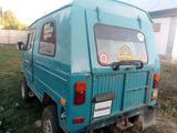 ЛуАЗ 969 1981 года за 900 000 тг. в Усть-Каменогорск – фото 4