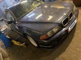 BMW 523 1999 года за 1 250 000 тг. в Алматы – фото 3