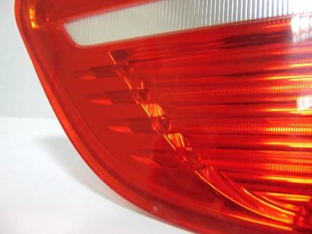 Фонарь задний наружный левый BMW x6 e71 (2008>) за 55 000 тг. в Алматы – фото 5