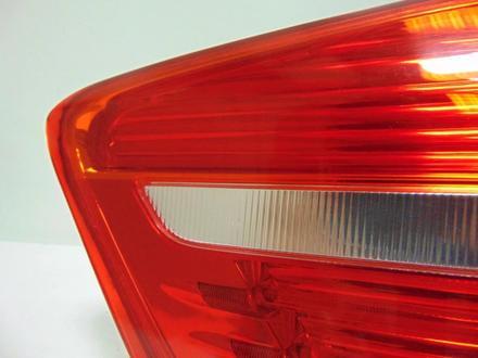 Фонарь задний наружный левый BMW x6 e71 (2008>) за 55 000 тг. в Алматы – фото 6