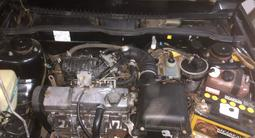ВАЗ (Lada) 2114 (хэтчбек) 2007 года за 800 000 тг. в Костанай – фото 2