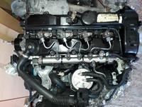 Двиготель за 500 000 тг. в Талдыкорган