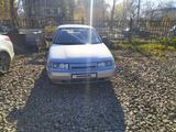 ВАЗ (Lada) 2110 (седан) 2005 года за 850 000 тг. в Петропавловск