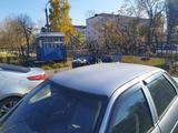 ВАЗ (Lada) 2110 (седан) 2005 года за 850 000 тг. в Петропавловск – фото 2