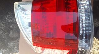Фонари Opel Vectra C за 17 000 тг. в Алматы