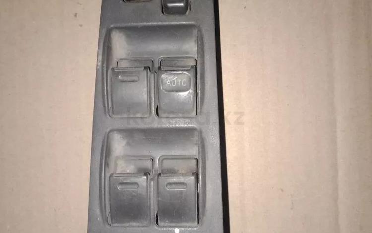 Блок кнопок за 10 000 тг. в Алматы