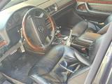 Mercedes-Benz S 500 1997 года за 4 200 000 тг. в Алматы – фото 2