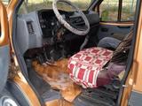 Ford Transit 1991 года за 900 000 тг. в Тараз – фото 5