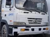 Hyundai 2007 года за 4 000 000 тг. в Кызылорда