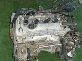 Двигатель на Toyota Camry 50 2.5 (2AR) за 550 000 тг. в Караганда – фото 4