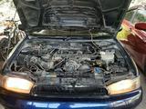 Subaru Legacy 1997 года за 1 300 000 тг. в Талгар