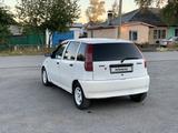 Fiat Punto 2000 года за 1 050 000 тг. в Караганда – фото 5