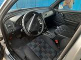 Mercedes-Benz C 280 1993 года за 1 800 000 тг. в Алматы – фото 5