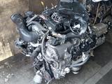 1UR-FSE D4 4.6 Swap комплект Двигатель/АКПП за 180 тг. в Кокшетау – фото 2