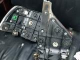 Оригинальные фонари W140 за 100 000 тг. в Шымкент – фото 3