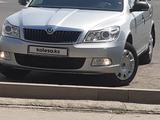 Skoda Octavia 2013 года за 3 500 000 тг. в Атырау