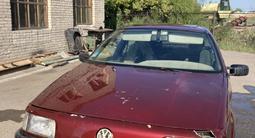 Volkswagen Passat 1993 года за 500 000 тг. в Щучинск