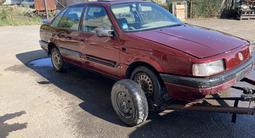 Volkswagen Passat 1993 года за 500 000 тг. в Щучинск – фото 4