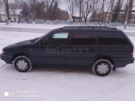 Volkswagen Passat 1993 года за 1 000 000 тг. в Петропавловск