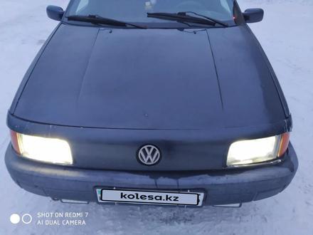 Volkswagen Passat 1993 года за 1 000 000 тг. в Петропавловск – фото 3