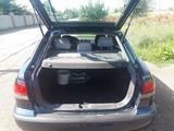 Mazda 626 1998 года за 1 500 000 тг. в Алматы – фото 2