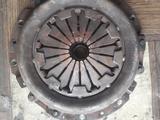 На ВАЗ корзина с фередо 10.11.12 за 15 000 тг. в Караганда