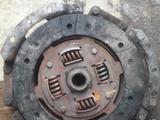 На ВАЗ корзина с фередо 10.11.12 за 15 000 тг. в Караганда – фото 2