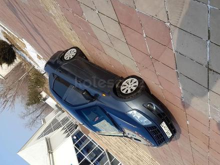 ВАЗ (Lada) 2190 (седан) 2014 года за 1 950 000 тг. в Шымкент