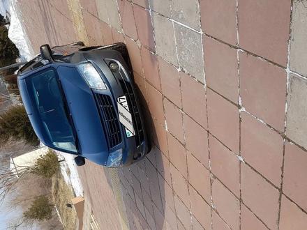 ВАЗ (Lada) 2190 (седан) 2014 года за 1 950 000 тг. в Шымкент – фото 2