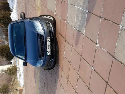 ВАЗ (Lada) 2190 (седан) 2014 года за 1 950 000 тг. в Шымкент – фото 5