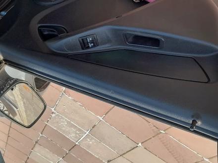 ВАЗ (Lada) 2190 (седан) 2014 года за 1 950 000 тг. в Шымкент – фото 7