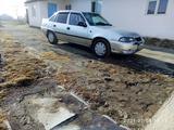 Daewoo Nexia 2012 года за 1 400 000 тг. в Узынагаш – фото 2