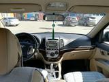 Hyundai Santa Fe 2012 года за 6 500 000 тг. в Нур-Султан (Астана) – фото 3