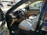 Hyundai Santa Fe 2012 года за 6 500 000 тг. в Нур-Султан (Астана) – фото 5